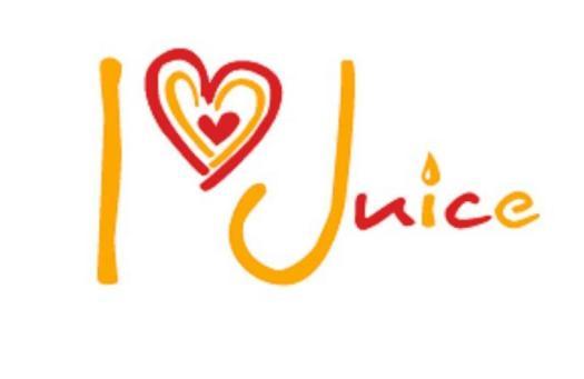 Juice Feasting
