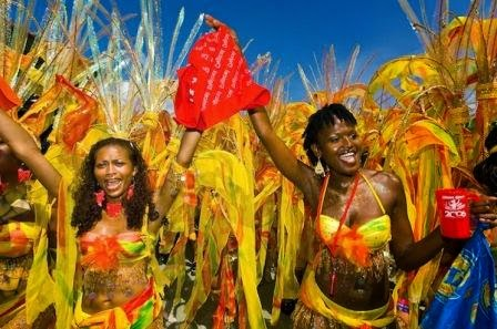 Carnival-Christmas-Festival-2014